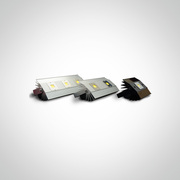 Светодиодные прожекторы ПСС 200 Вт
