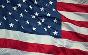 Визовые услуги: визы в США,  Австралию,  Великобританию,  Шенген. Рабочие