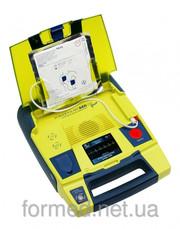 Продам Портативный автоматический наружный дефибриллятор POWERHEART AE