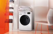 Если Вам нужно отремонтировать машину стиральную автомат Вам сюда!