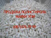 Продам полистирол марки УПМ белого цвета