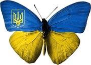 Туры на Майские праздники по Украине