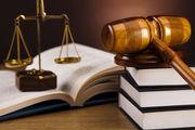 Защита адвоката в суде по наследственным спорам