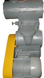 Насос вакуумный АВЗ-63 Д