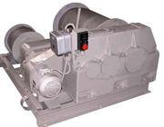 Продам лебедку электрическую маневровую ТЛ-8Б 315 т