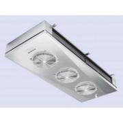 Воздухоохладитель EVS 180 фирмы ECO (Италия)