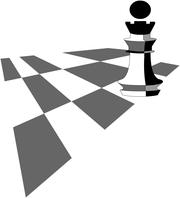 РАСКРЫТИЕ КОНЕЧНЫХ БЕНЕФИЦИАРОВ ХАРЬКОВ И ОБЛАСТЬ | ПОДАТЬ ФОРМУ 4
