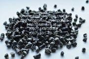 Продаем стретч (ЛЛПВД),  для пленок,  черепицы. рубероида,  пленок