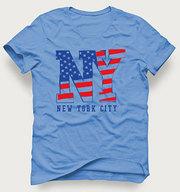 Модные футболки с яркими и оригинальными принтами. Доступные цены