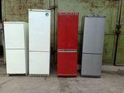 Покупаем стиральные машины и холодильники БУ ДОРОГО!