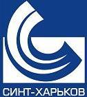 обслуживание компьютерной и офисной техники в Харькове,  т. 717-98-17