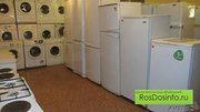 Покупаем холодильники и стиралки БУ в любом состоянии.