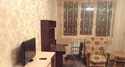 Сдам 1-ю квартирувозле метро Студенческая.