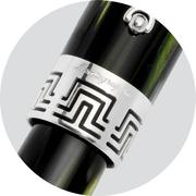 Ручка-роллер Montegrappa Extra 1930