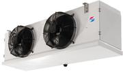 Воздухоохладители серии GACC фирмы Guentner (Германия)