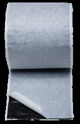 Бутиловая лента
