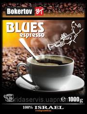 Кофе,  чай: продаем ингредиенты для Вашего вендинга!