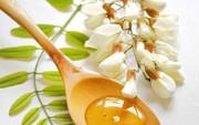 Продам мёд оптом (акация,  липа,  лесное разнотравье)