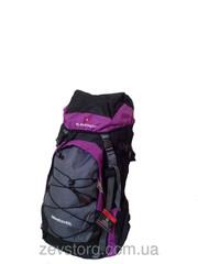 Рюкзак в путешествие