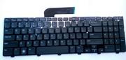 Клавиатура для ноутбука DELL Inspiron 15R (MP-10K73US-442)!!!