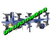 Плуг ПОН-3х25 — ПОН-3х35 — ПОН-5х35 оборотный