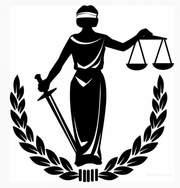 Харьковская юридическая компания окажет комплекс услуг
