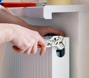 Требуются специалисты по монтажу отопления и водоснабжения