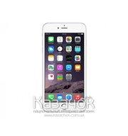 Телефоны Apple iPhone купить в интернет-магазине Казачок
