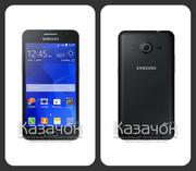 Мобильные телефоны Samsung и Samsung Galaxy по самым аргументированным