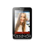 Планшет Lenovo купить по приятной цене в интернет-магазине