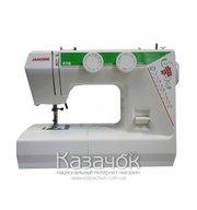 Купить швейную машину по выгодным ценам. Швейная машина - ценное техни