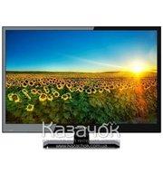 Купить телевизоры,  LED-телевизоры по приятным ценам в интернет-магазин