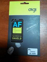Защитная пленка DIGI AF для Lenovo K900