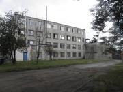 Продам ОСЗ Харьков,  Полтавский Шлях,  188-А
