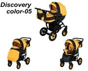Акция! Качественные коляски 2 в 1 - 3999 грн. Гарантия