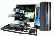 КАПИТАЛЬНЫЙ РЕМОНТ компьютеров, ноутбуков, мониторов
