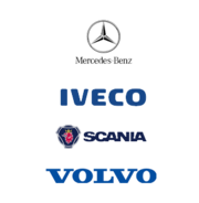 Продам запчасти для авто DAF,  MAN,  IVECO,  Renault,  Mersedes, Volvo