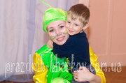Лучшие актеры и аниматоры Харькова на вашем празднике.