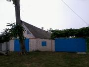 свой дом в Харьковской области