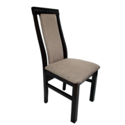 Купить стулья для кафе,  Стул Лир