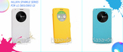 Чехлы для LG. Купить чехол для телефона LG,  чехол для LG G3,  чехол кни