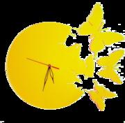 Продам желтое оргстекло со скидкой 30%