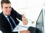 Курсы интернет-рекламы,  интернет-маркетинг