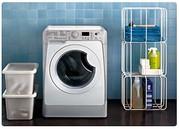 Ремонт стиральной машинки автомат в Харькове