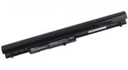Продам недорого аккумулятор(батарея) для ноутбука HP 250(255) G3 11.1V