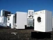 Куплю  ДОРОГО не рабочие стиральные машинки (автомат)