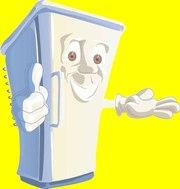 Покупаю импортные холодильники и морозилки