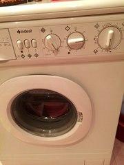 Куплю импортные стиральные машинки в любом состоянии