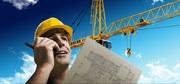 Европейская фирма ищет строителей! Зарплата от 800 евро и выше!