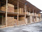 Продажа Брус, Доска обрезная не обрезная Экспорт по Украине